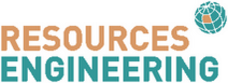 Logo Resources Engineering - a water-oriented Master Study Program